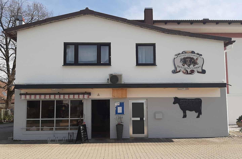 Filiale Amselweg